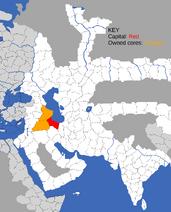 EU2 QAR-1419