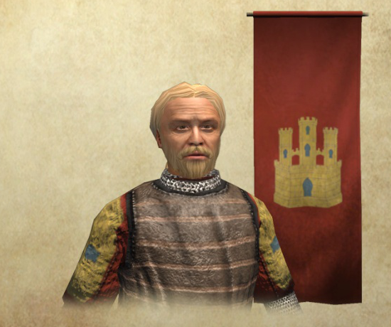 File:Kingalfonsothenoble.png