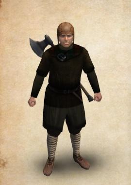 File:Highlander Footman.png