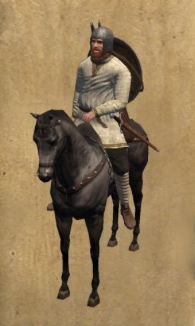 File:Leonese Jinete mounted.png