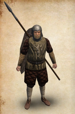 File:Leonese spearman urban.png