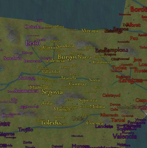 File:Castille ingame map.png