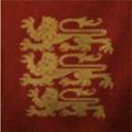 Englandcoa