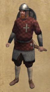File:Bavarian Swordsman.jpg