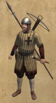 File:Swabian Crossbow Militia.jpg