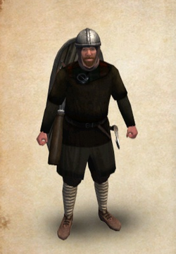 Highlander Freeman