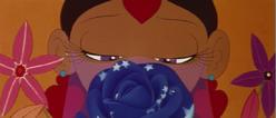 Princess Yum Yum's Introduction