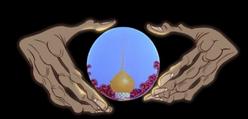 If the three golden balls were even taken away