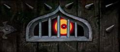Phido's Eye