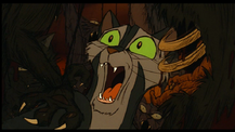 Felidae 4
