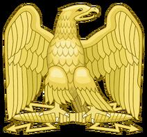 FactionFlag Alliance