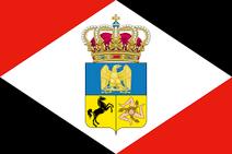 CountryFlag Naples1