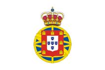 CountryFlag Portugal2