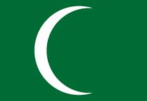 CountryFlag Saudi Arabia
