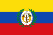CountryFlag Colombia