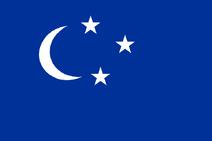 CountryFlag Algeria