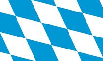CountryFlag Bavaria