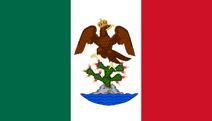 CountryFlag Mexico
