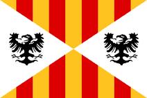 CountryFlag Naples2