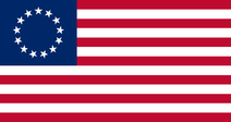 CountryFlag United States