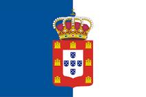 CountryFlag Portugal