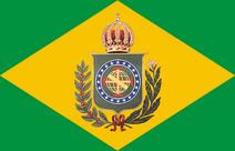 CountryFlag Brazil