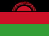 Tribal Union