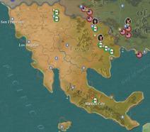 Mexican Republic