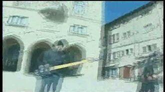 Miodio - Complice (San Marino 2008)