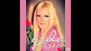 Ajda Pekkan - Pet'r Oil (Official Audio)