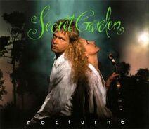 Nocturne (Secret Garden song)