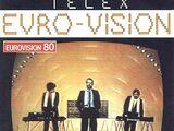 Eurovision (Télex)