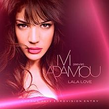 File:La La Love.jpg