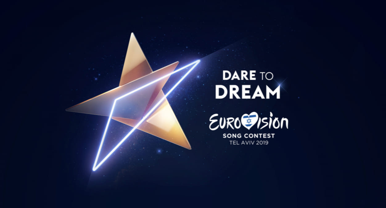 Eurovision Song Contest 2019 | Eurovision Song Contest Wiki