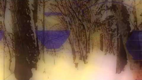 Aud Wilken - Fra Mols til Skagen - Eurovision Denmark 1995