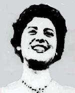 Torina Torrielli