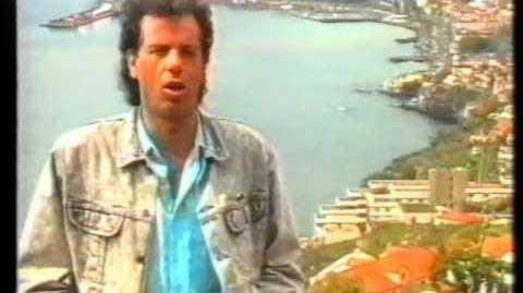 Por87 eurovision previews 1987