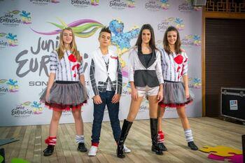 Barbara-Popovic-Junior-Eurovision-Macedonia-2013-600x400