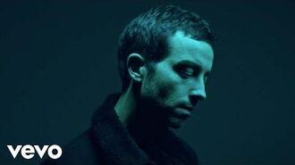 Diodato - Fai Rumore (Video Ufficiale) -Sanremo 2020-