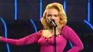 Eurovision 1990 - Yugoslavia - Tajci - Hajde Du Ludujemo
