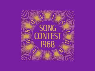 Eurovision Song Contest 1968   Eurovision Song Contest Wiki   Fandom