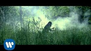 """LOREEN - """"EUPHORIA"""" (Official video)"""