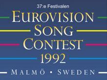 Malmo 1992