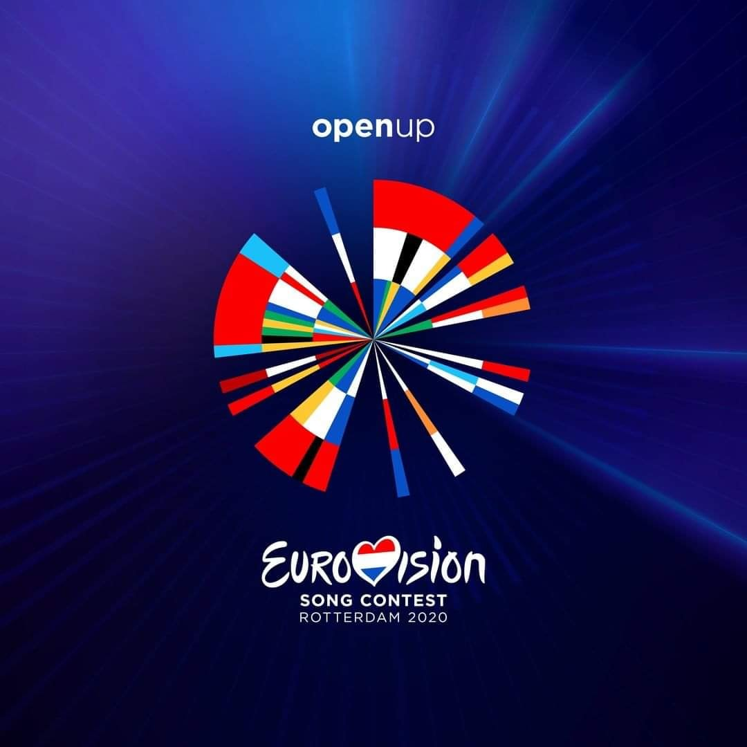 Eurovision Song Contest 2020 Favoriten
