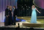 04 Norway - Anne-Karine Strøm feat. Bendik Singers - The First Day of Love