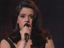 15 Portugal - Célia Lawson - Antes do adeus