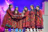 Buranovskiye Babushki Live