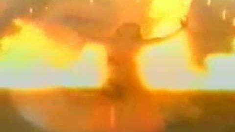 ESC 1997 Malta (preview)