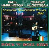 Rock 'n' Roll Kids