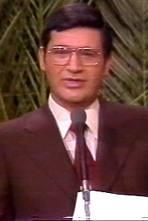 Daniel Pe'er 1979